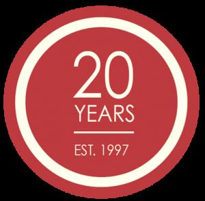 EST1997-01